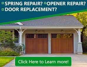 F.A.Q | Garage Door Repair Coral Gables, FL